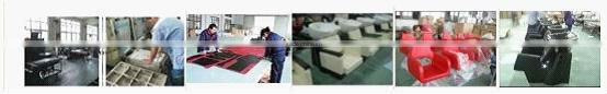 wholesale shampoo chairs
