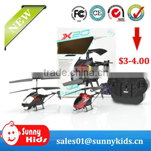 2014 New helicopter toys rc toy helicopter china prices cheap rc helicopter toy