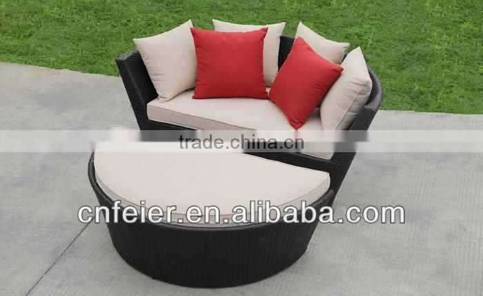 hot sell apollo lounge chair