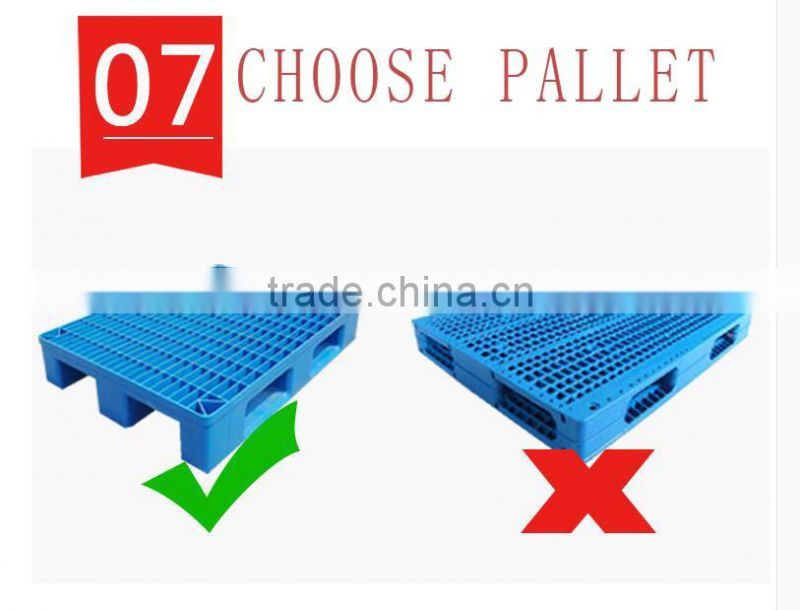 material handling equipment manual hydralic pallet forklift stacker