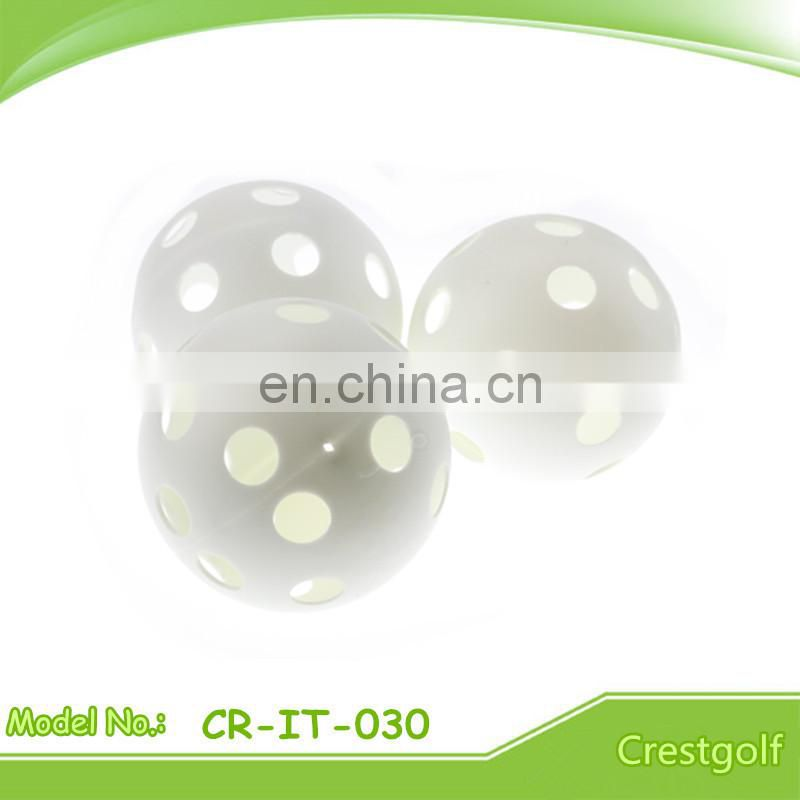 90mm plastic ball