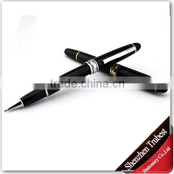 Top Classical Promotion Metal Ball Pen