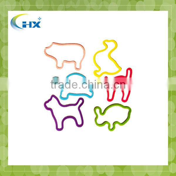 MA-427 2013 popular various design and different themes silicone silly bands