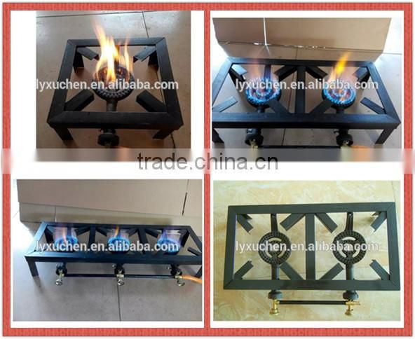 Cast iron gas cooker,gas stove,portable gas burner