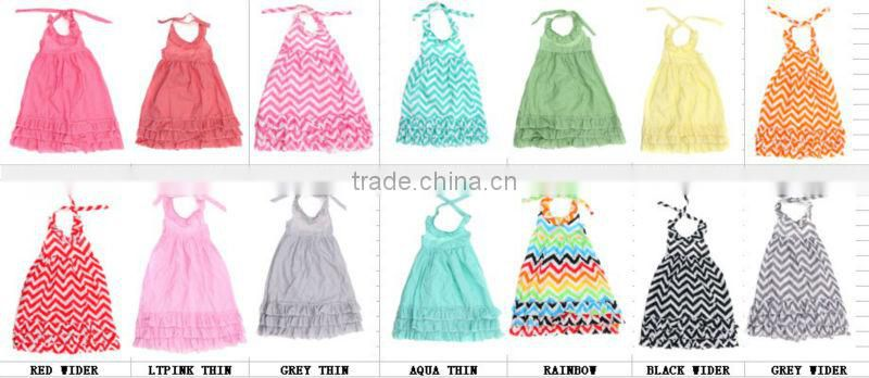 wholesale clothing communion dress baby girl dresses frock design for cutting