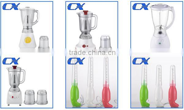 Frappe Hand Blender, Coffee Stirrer, Milk Frother 220V/110V