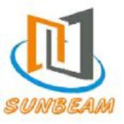 Hebei Sunbeam Trading Co., Ltd