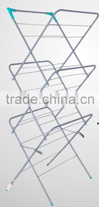 outdoor Clothing Drying Rack clothes racks