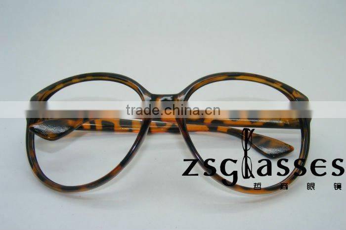 Tortoise glasses frame with lens blue smoke black sunglasses frame