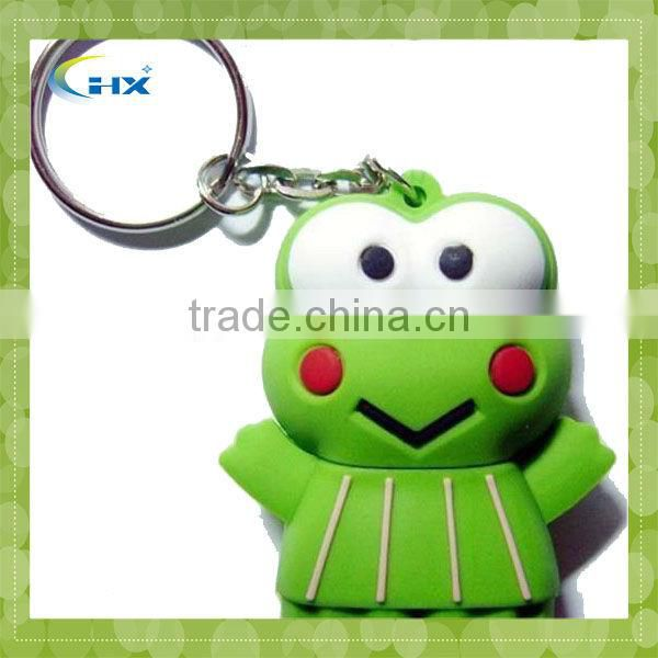 New Products New USB flash drive usb key for gift 1G-64G