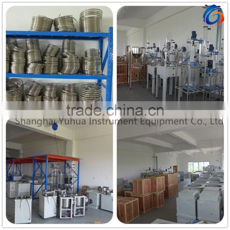 Laboratory Thermostatic Devices Circulating Water Bath Or Oil Bath Widely Used