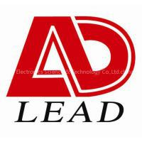 Lead Electronics Science & Technology Co.,Ltd.