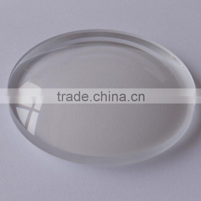 danyang lenses for eyeglasses