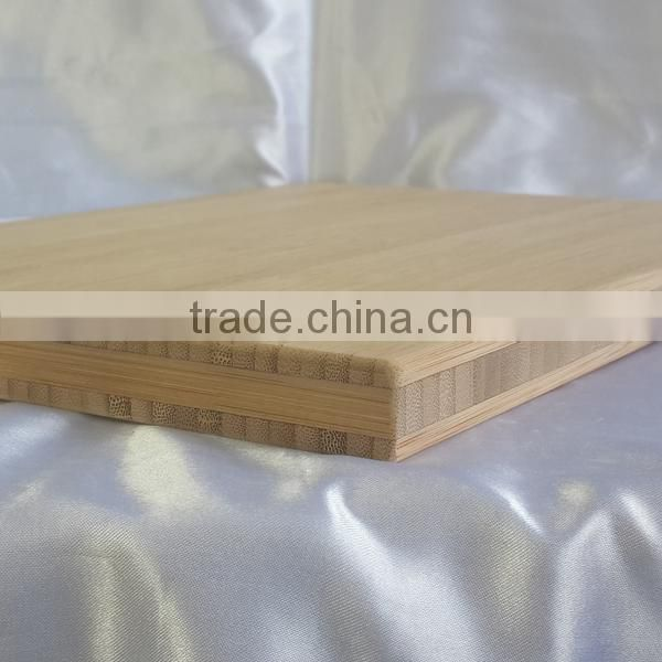 Wholesale price professional plywood manufacturer