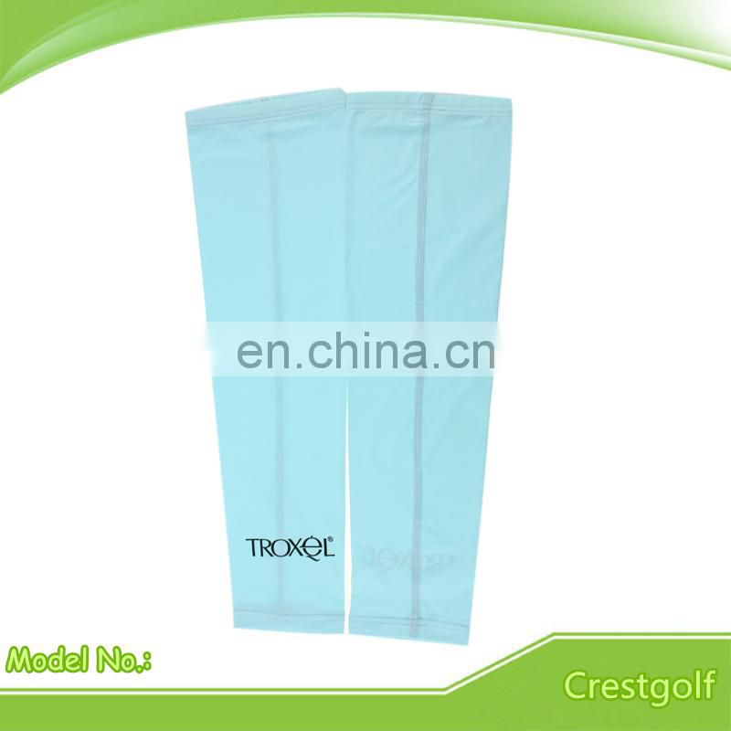 Hot Selling Ice Golf Arm Sleeve