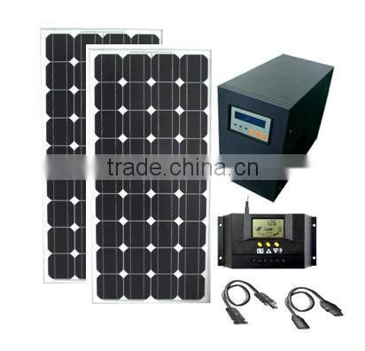 commercial CE TUV proved 1000w 2 solar energy hot water heater