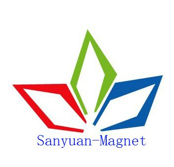 ANHUI SANYUAN MAGNET CO,.LTD