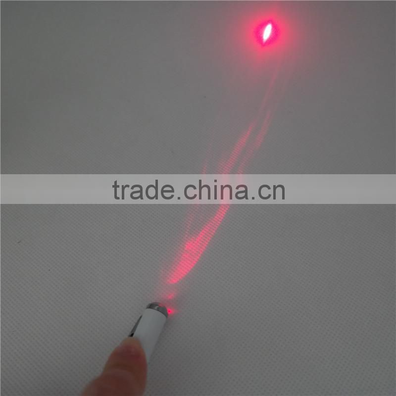 promotional pen with led light ,multifunctional touch ball pen with led