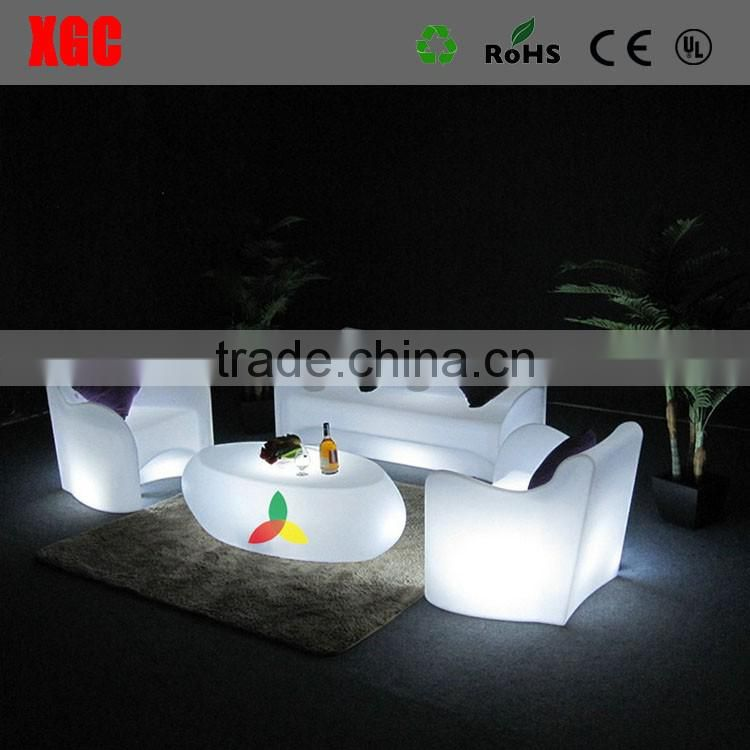 Terrace & Garden sofa outdoor garden furniture 2019