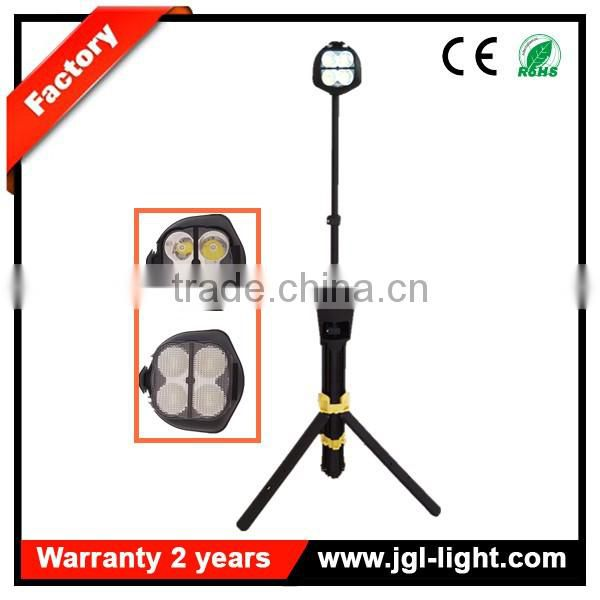 best selling items marine search light cree 20w 1800Lm industrial emergency light