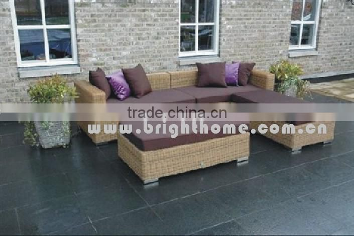 Extra Large and Cheers Sectional Sofa