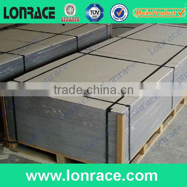 100% non-asbestos calcium silicate board for insulation