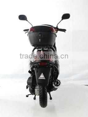 hot selling 50cc gasoline scooter