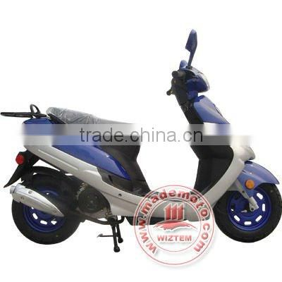 pride mobility scooter MS0502EEC/EPA