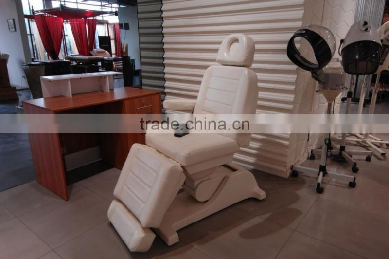 Pedicure chair partsnail salon equipment for sale TKN-3868A