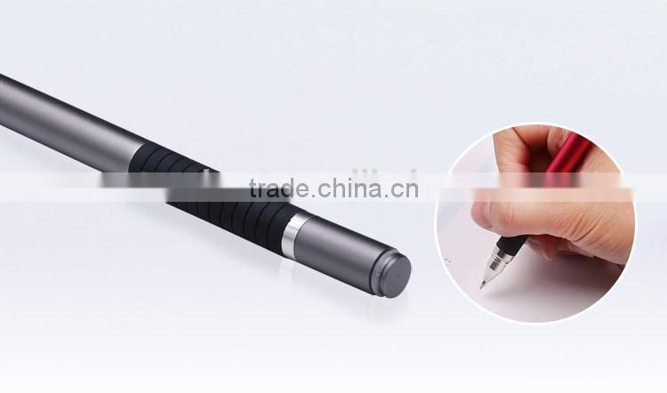 digital highlighter tablet smartphone pen