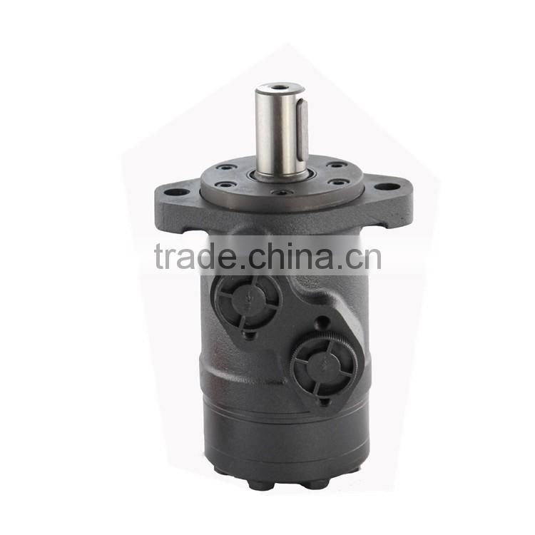hydraulic motor bmr 100 for aluminum extrusion machine
