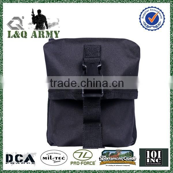 Wholesale Tactical Pouch Molle Tactical Pouch for Sale