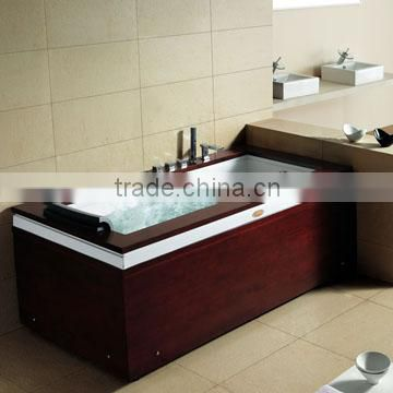 massage bathtub(massage tub,hot tub)WS-0501