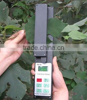 Hot sale YMJ-A/ YMJ-B leaf area meter