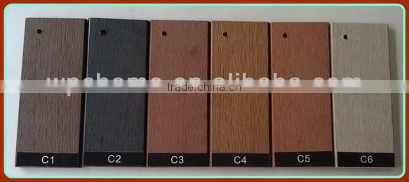 China high quality&eco-friendly wpc indoor ceiling