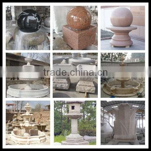 Decorative Water Fountains For Home