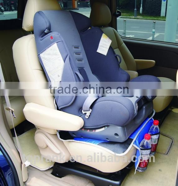 BABY SEAT CHAIR PROTECTOR