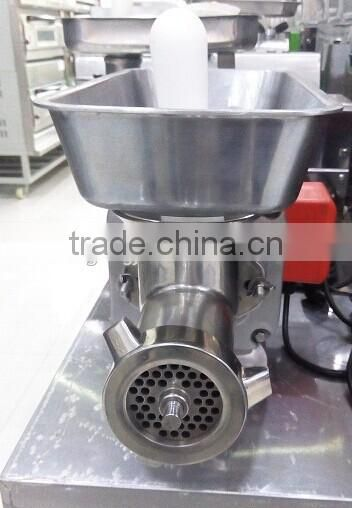 powerful meat mincer/meat grinder