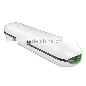 power bank 2600mah capacity special design