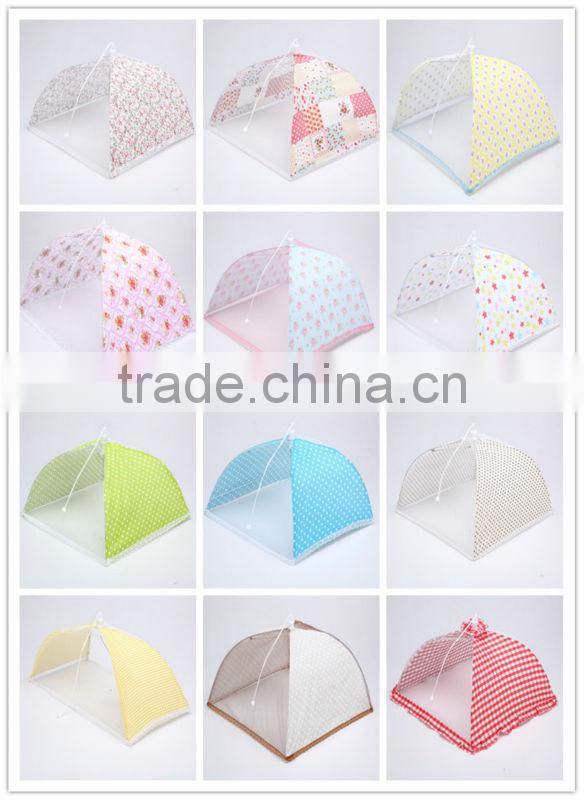 food cover food lid/Kitchenware round food cover