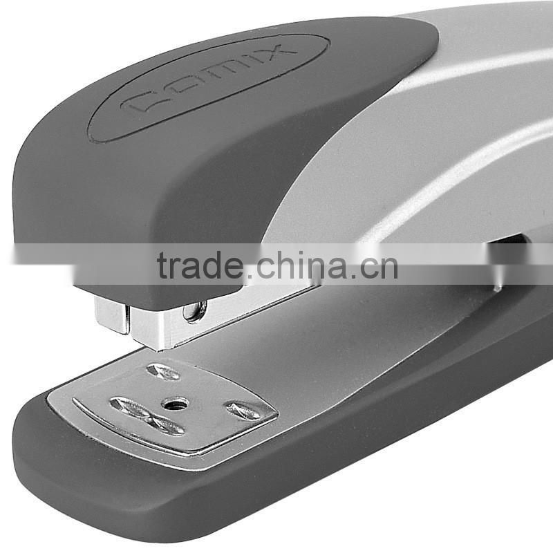 Cheap stapler machine , manual stapler for paper