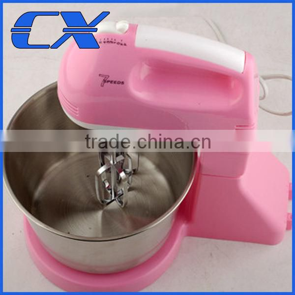Best Stand mixer with bowl, food mixer