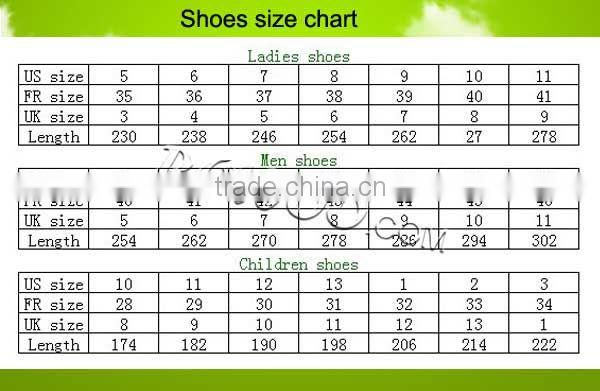 2016 Elegant Natural Rubber Women Rhinestone flip flop in good quality for lady