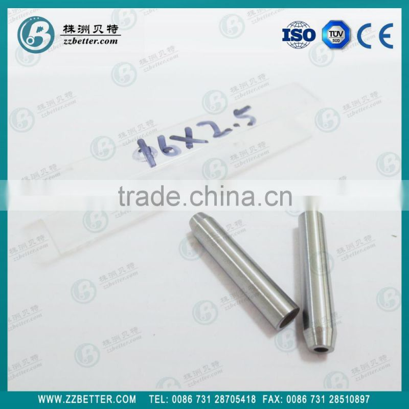 Hot sell, tungsten carbide waterjet nozzle