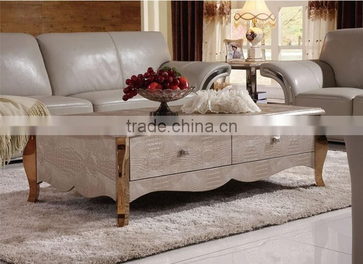 modern furniture luxury wine cabinet with tempered glass strong stainless steel legs