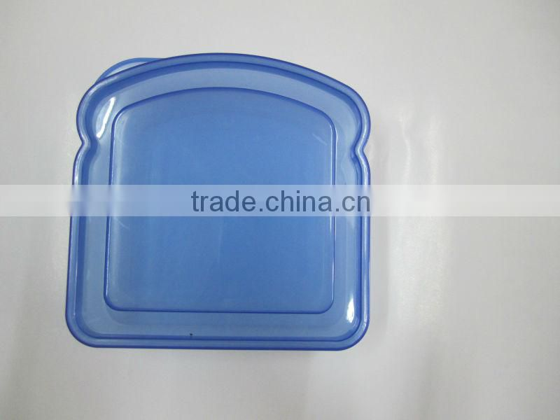 Manufacturer directly supply food steamer lunch box
