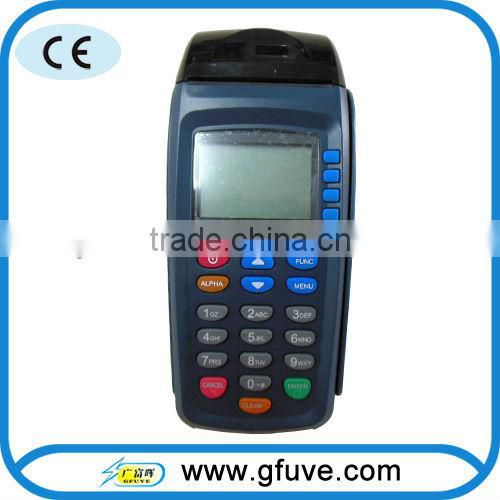 PAX S90 Wireless Payment Pos Terminal
