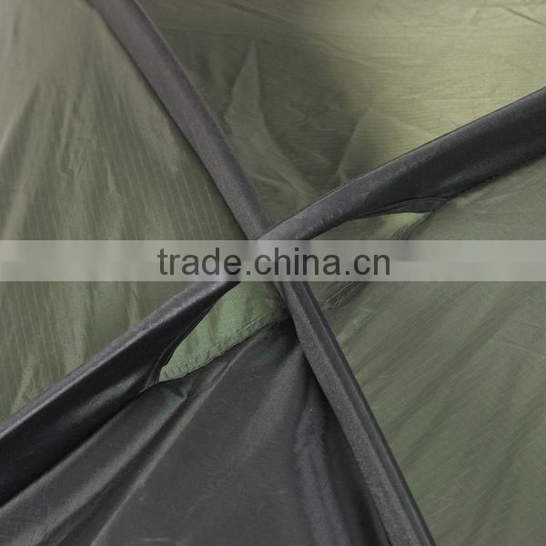 Outdoor Hiking Camping Army Military Tent