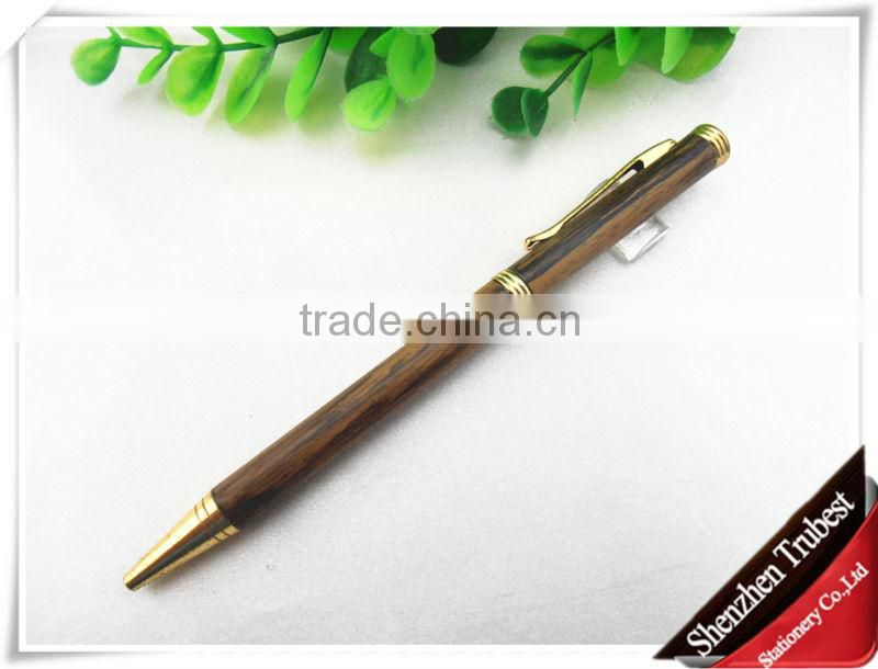 Multiple color metal ballpoint pen , metal roller pen