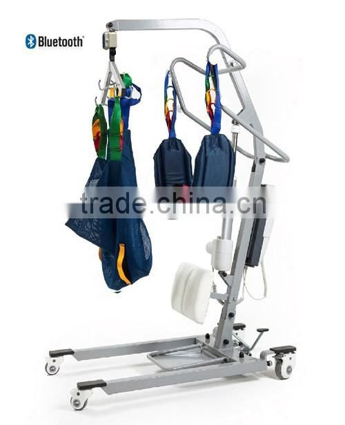 Ready stand lift Multi Patient lifter
